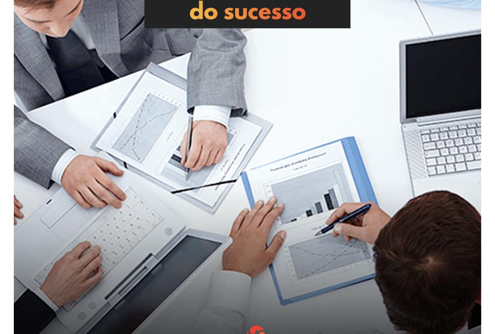 Negócio de consultoria: conheça o segredo do sucesso