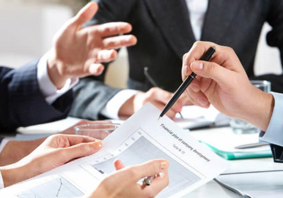Planejamento estratégico: por que toda a empresa precisa?
