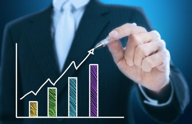 O que faz um consultor de negócios?