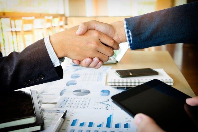 Melhores perguntas para fazer aos clientes de consultoria de negócios