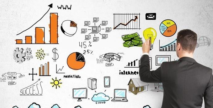 Diferença entre plano de ação e planejamento estratégico