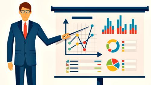 O que saber antes de entrar para o negócio de consultoria?