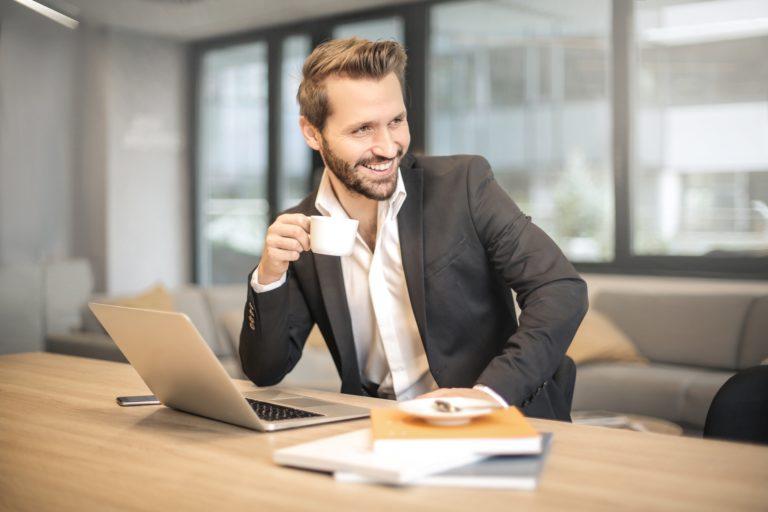 Conheça o perfil dos consultores de sucesso