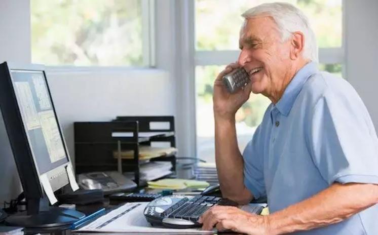 Dicas para iniciar uma empresa de consultoria após a aposentadoria