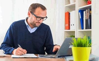 Vale a pena trabalhar como consultor independente?