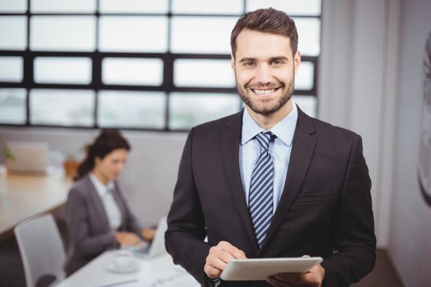 5 dicas para se tornar um consultor autônomo