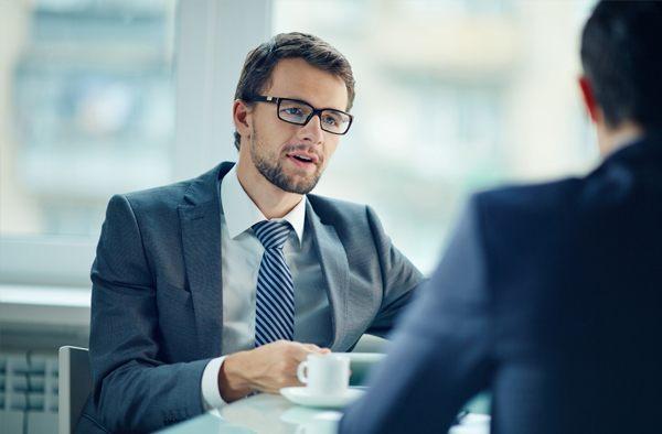 3 habilidades que definem um bom consultor