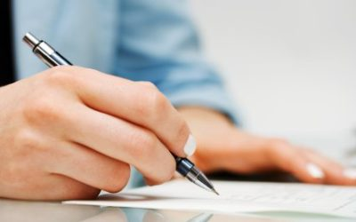 Saiba como elaborar uma proposta de consultoria