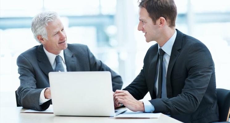 Iniciando uma empresa de consultoria: 5 erros comuns