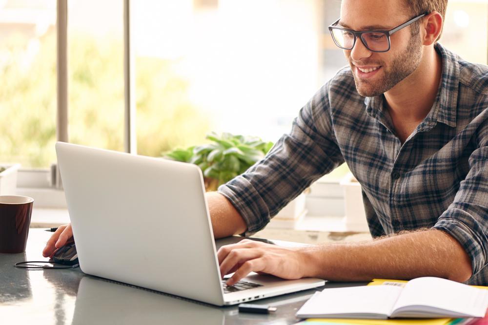 Consultoria empresarial: por que criar e-book pode atrair clientes?