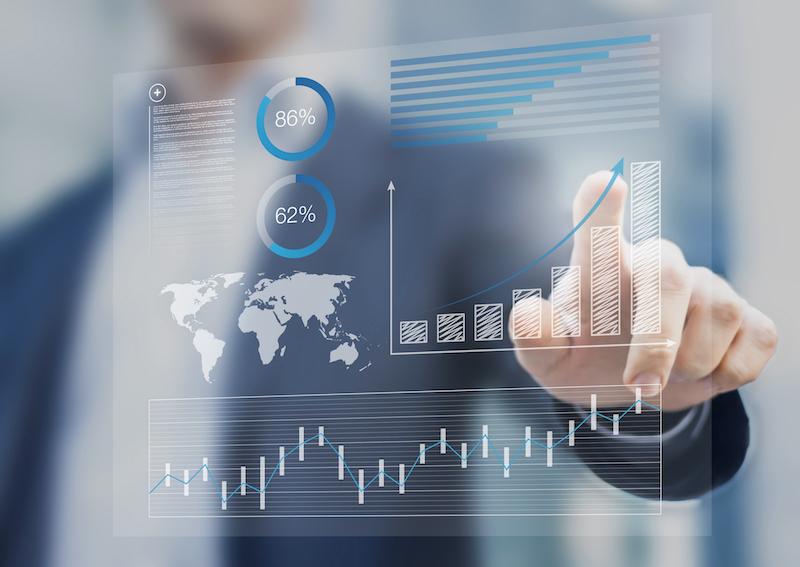 Consultoria de negócios está em alta no Brasil
