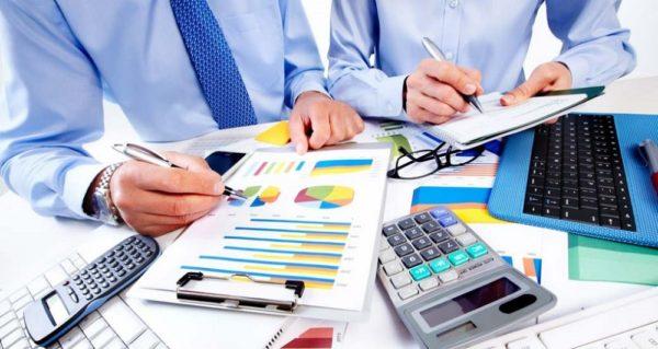 Por que se tornar um consultor financeiro?