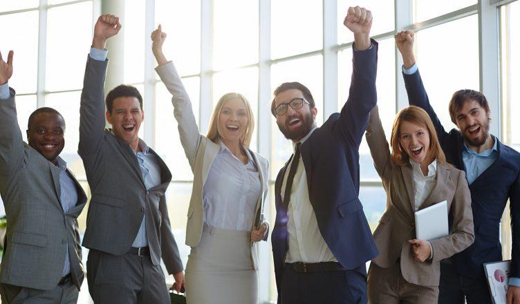 5 características de um consultor de sucesso