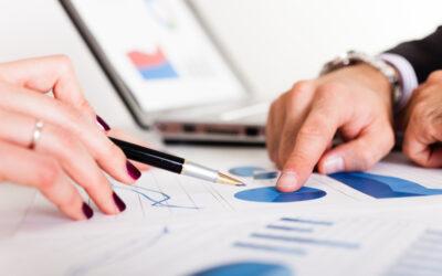 5 áreas para trabalhar em consultoria de gestão