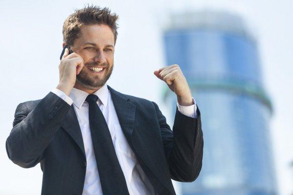 Habilidades dos consultores de sucesso