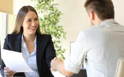 O que perguntar aos seus clientes de consultoria de negócios?