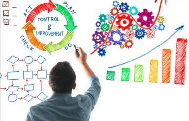 Plano de ação e planejamento estratégico: qual a diferença?