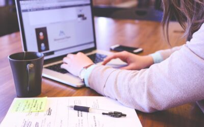 Plano de negócios: Saiba como fazer o seu