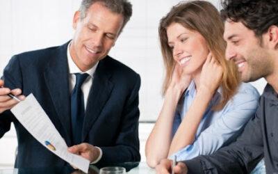 Principais funções de um consultor de negócios